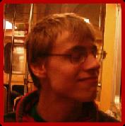 Ricky 2005